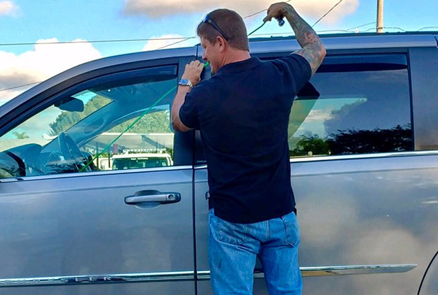 Lock Outs in and near Bonita Springs Florida